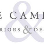 Katie Campbell Interiors & Design