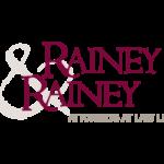 Rainey & Rainey