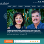 Thousand Oaks Dentists, Janice and Joseph Beierle