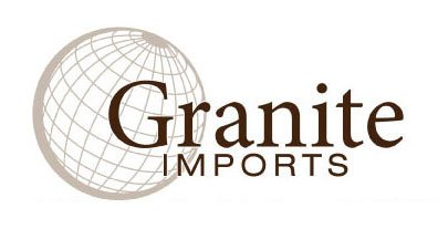 Granite Imports - high quality specialty granite