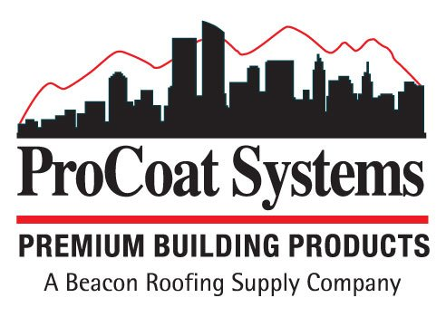 ProCoat Systems - Premium Building Products