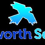 glentworth-security-ltd
