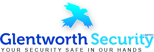 glentworth-security-ltd