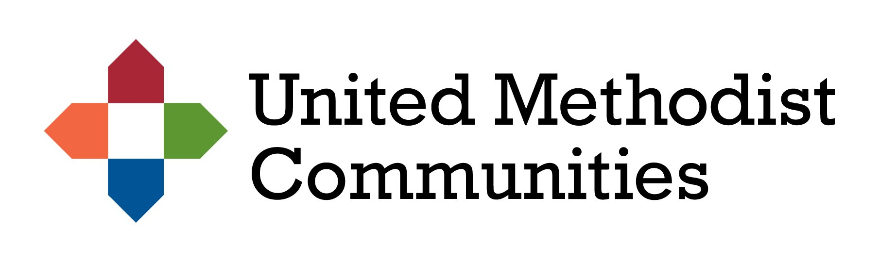 United Methodist Communities