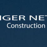 Harbinger Network