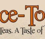 SpiceTopia Logo