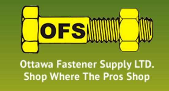 Ottawa Fastener Supply