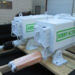 actuator -jm-unit