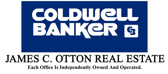 John O'dea with coldwell banker real estate