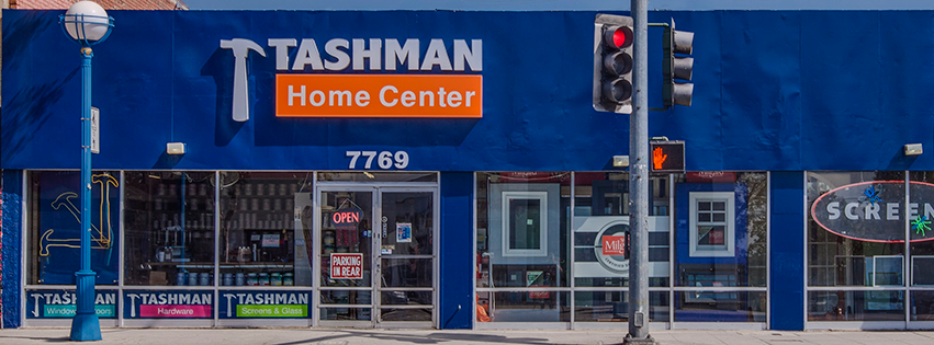 tashman-home-center-los-angeles