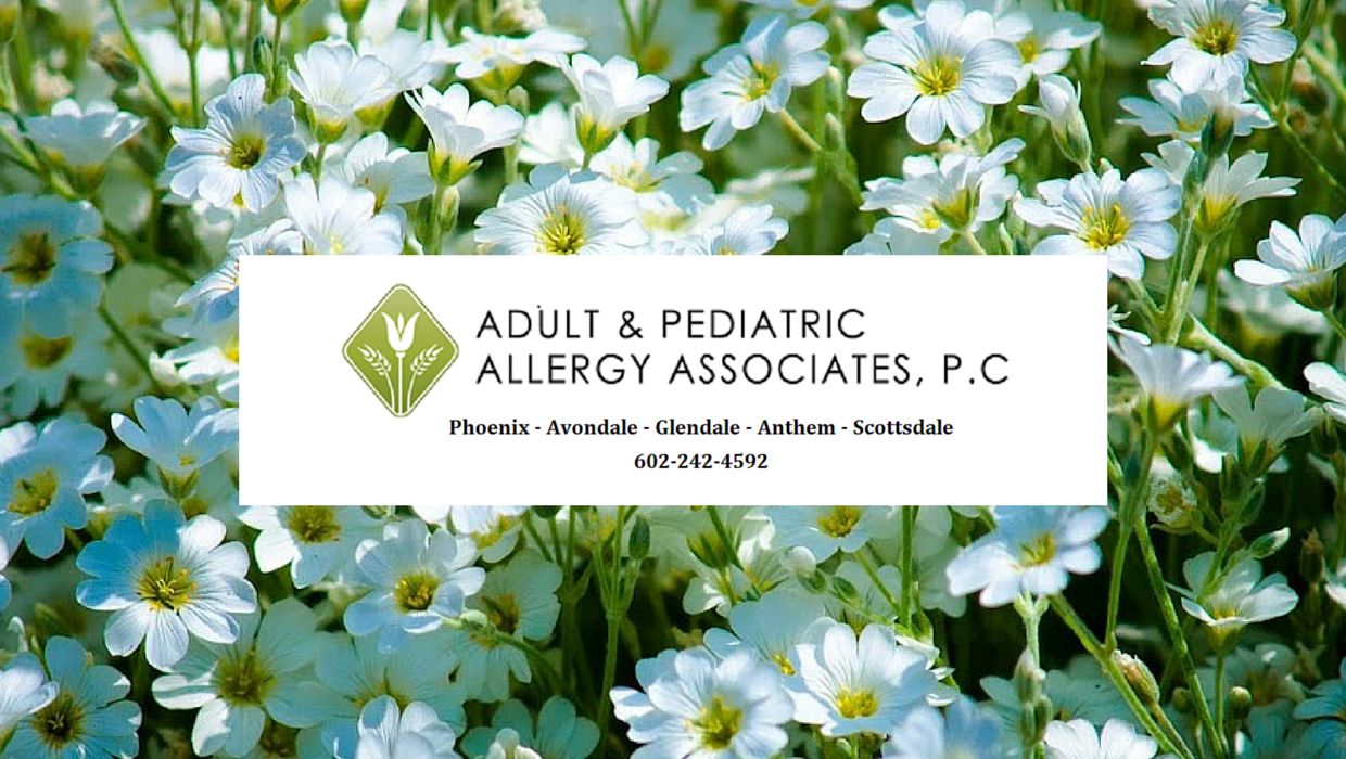 adult-pediatric-allergy-associates