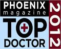 phoenix-magazine-top-doctor