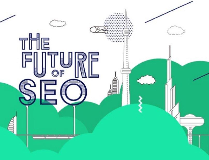 the-future-of-seo