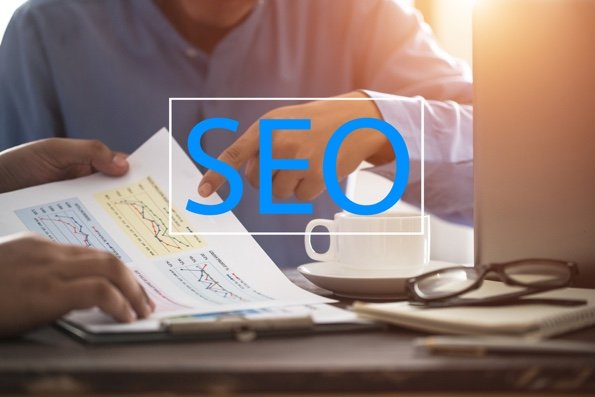 the-local-seo-opportunity