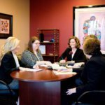 estate-planning-with-kerlin-walsh-law