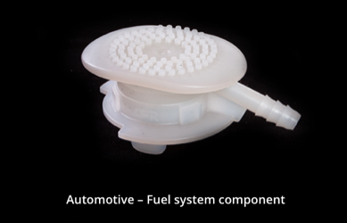 mgmold-automotive-fuel-system-component