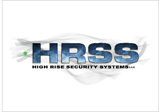 High Rise Security Systems