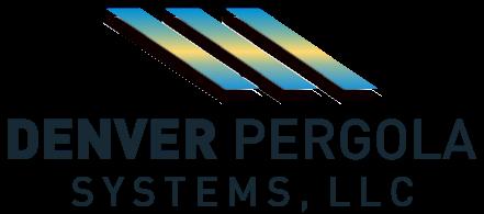 Denver Pergola Systems
