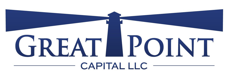 proprietary trading firm