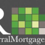 ReferralMortgages SEO