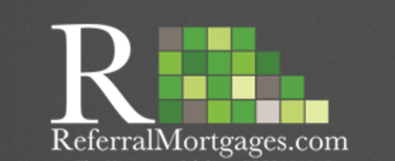 ReferralMortgages SEO