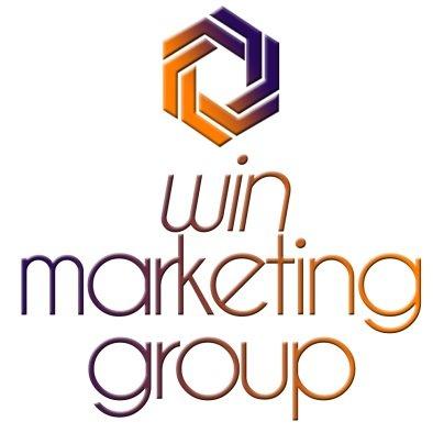 Weichert Real Estate - digital marketing