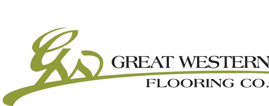 Great Western Flooring -Carpet
