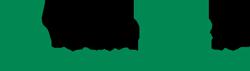 teamlogic-logo