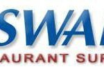 Oswalt Restaurant Supply