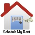 Schedule My Rent