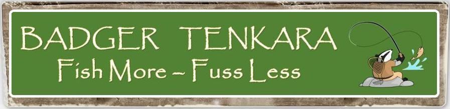 tenkara-fly-fishing-rods