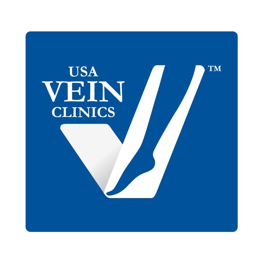 USA_Vein_Clinics