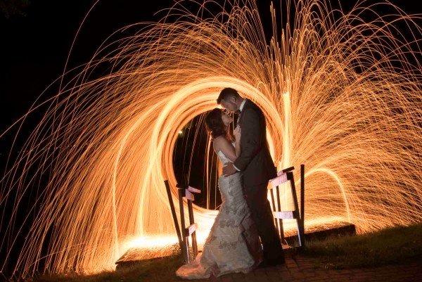Ottawa Wedding Photagrapher hires WSI