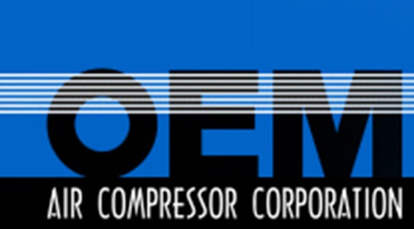 oem air compressor chicago
