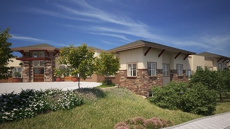 assisted-living-west-des-moines