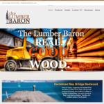 reclaimed-lumber-company-chooses-wsi-seo