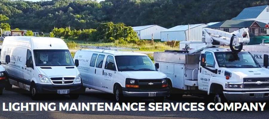 ighting-maintenance-services-company