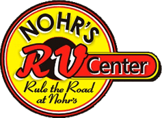 Nohr's RV Center, a family owned RV center in Tracy, California, recently partnered with WSI to increase traffic to their website. Nohr's is currently run by the third generation of the family that started the business in 1963. They sell both new and used RVs in a variety of sizes, in addition to offering service and maintenance for RVs. Nohr's also buys used RV's as well as taking them in on consignment. Owner Shanw Nohr has aggressive goals for growth over the next several years and WSI was brought in to optimize their website through keyword research and paid per click campaigns. These strategies will improve their performance through Google organic search and Google paid search. The core focus of these campaigns will be: Motorhomes - http://www.nohrsrv.com/motorhomes-for-sale-tracy-livermore-santa-cruz-ca--xallinventory?vt=motorhome Teardrop Trailers - http://www.nohrsrv.com/teardrop-trailers-for-sale-tracy-livermore-santa-cruz-ca--xallinventory?vc=teardrop Travel Trailers - http://www.nohrsrv.com/travel-trailers-for-sale-tracy-livermore-santa-cruz-ca--xallinventory?ac=travel trailer|travel trailer - lite Fifth Wheels - http://www.nohrsrv.com/fifth-wheels-for-sale-tracy-livermore-santa-cruz-ca--xallinventory?vc=fifth wheel In addition to the onsite optimization, WSI has implemented an offsite digital marketing strategy as well. This includes creating new blogs and unique content on WordPress, Blogger, and Tumblr. Implementation is already well underway and is playing a significant role in moving current RV inventory. This post originally appeared: https://wsiconnect.com/blog/family-owned-rv-center-partners-wsi-website-optimization/