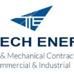 Tri Tech Energy HVAC & Mechanical Contracting