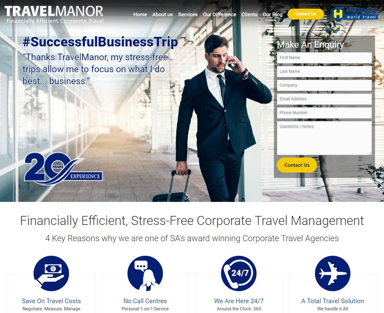 Corporate-Travel-Agency-TravelManor