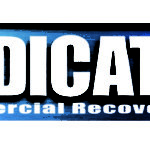 Dedicated Recovery Logo