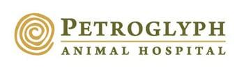 Petroglyph Animal Hospital Partners with WSI to Improve their Online Presence