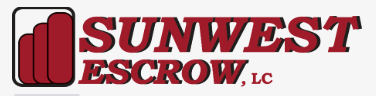 Sunwest Escrow Engages WSI for SEO Services in Albuquerque