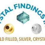 Crystal-Findings