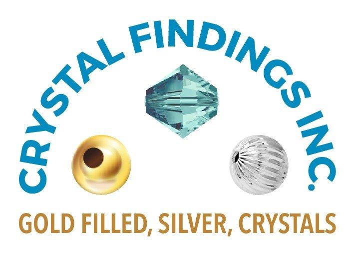 Crystal-Findings