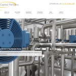 Industrial Baking Equipment Supply Company Partners With WSI for SEO