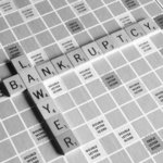 bankruptcy-lawyer-lowell-ma