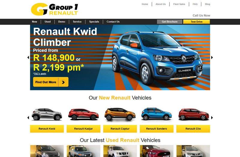 group-1-renault-online-presence-blog-image