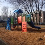 playground-supplier-marketing