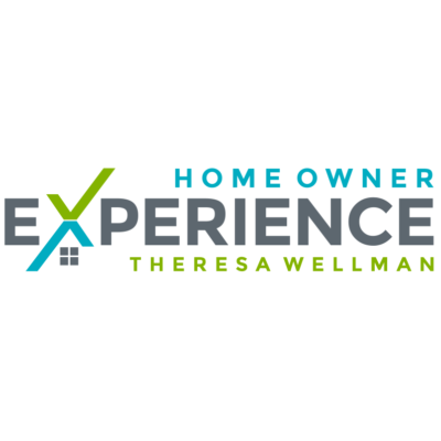 Home Owner Experience sq